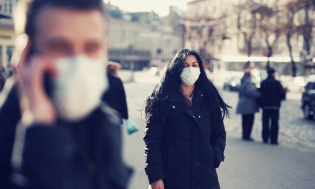 REACT-EU: la Politica di Coesione contro il Coronavirus