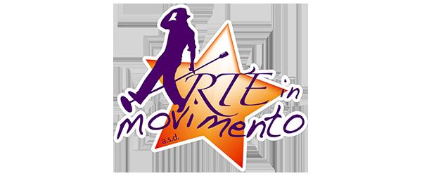 Arte in Movimento A.S.D.