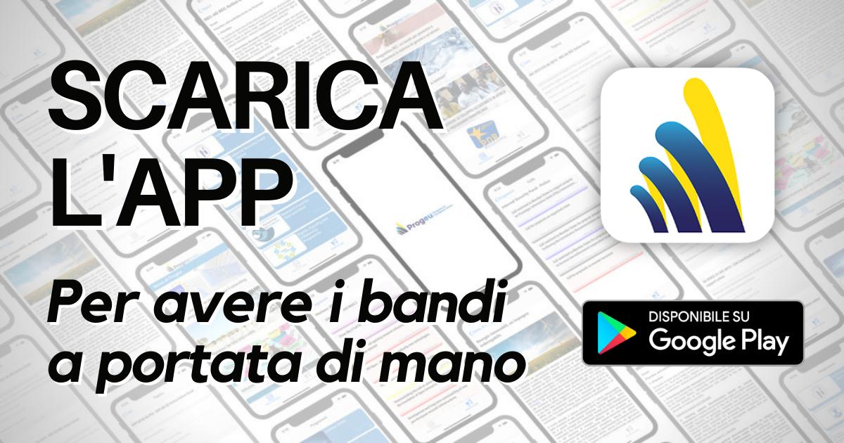 ricerca-bandi-europei-app