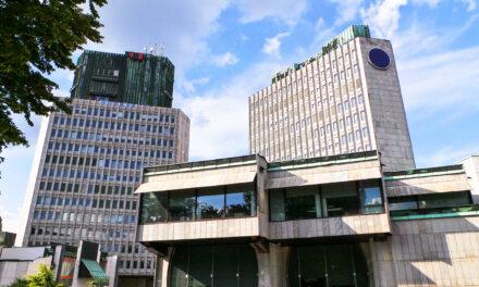 Tirocini all'Agenzia per la cooperazione fra i regolatori nazionali dell'energia