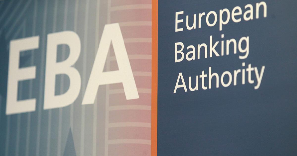 Tirocini presso l'Autorità Bancaria Europea