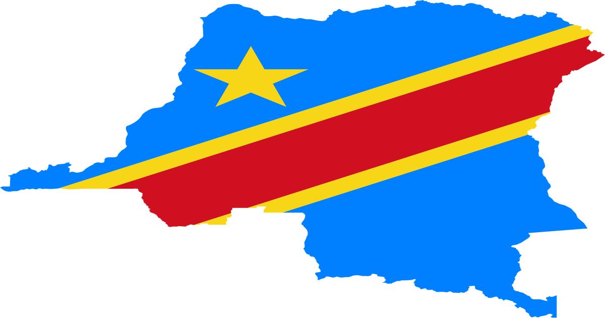 Repubblica Democratica del Congo: un paese devastato dai conflitti