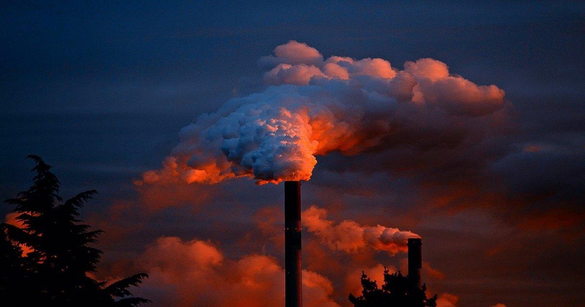 (In)azione climatica: Francia condannata
