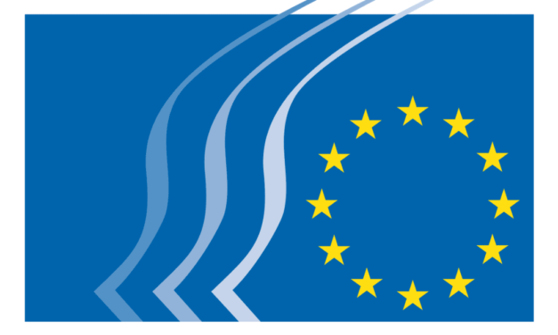 Tirocini presso il Comitato Economico e Sociale Europeo