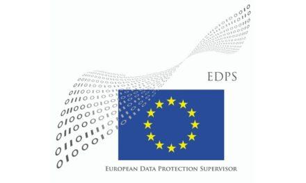 Tirocini presso il Garante Europeo della Protezione dei Dati
