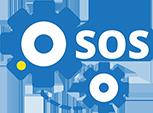 SOS Enti del Terzo Settore