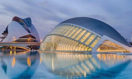La BEI sostiene nuove unità abitative a prezzi accessibili a Valencia