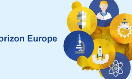 Valutazione cieca e diritto al riesame: le novità di Horizon Europe