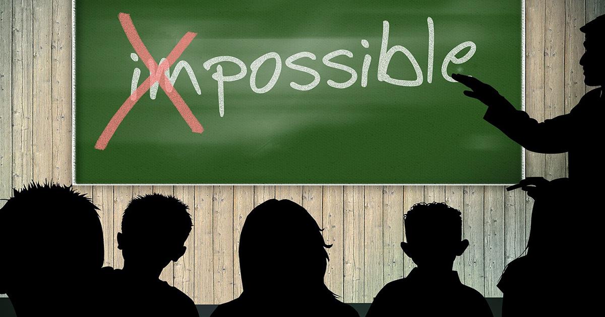 Istruzione e disoccupazione giovanile: il ruolo dell'ERASMUS+