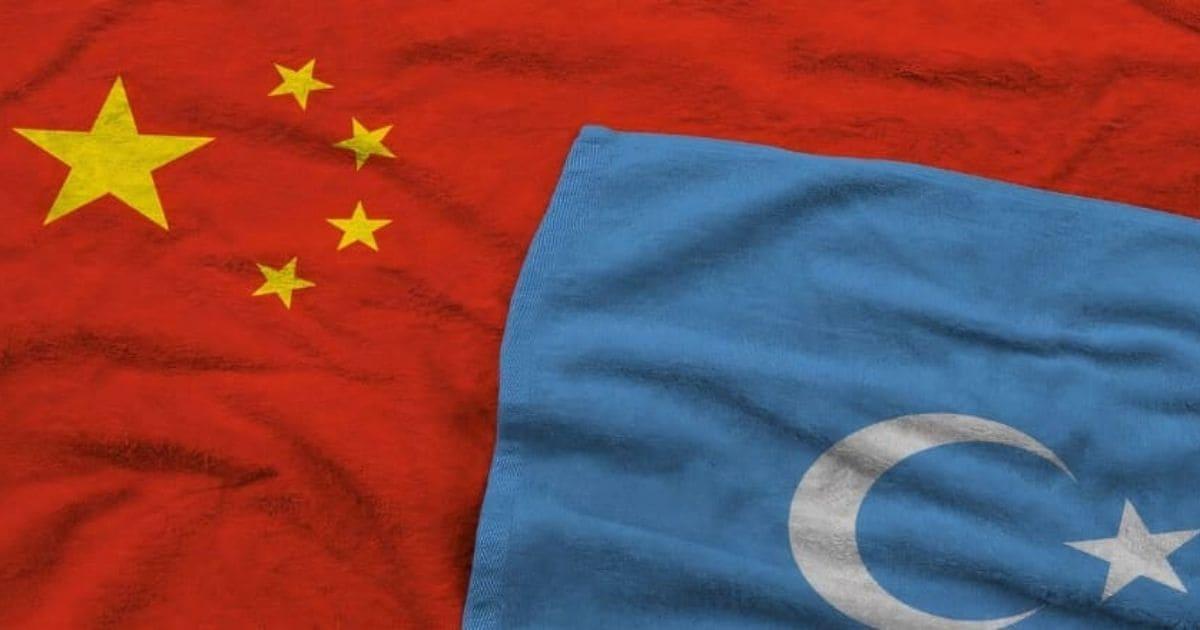 Gravi violazioni dei diritti umani: l'Unione europea in soccorso agli uiguri
