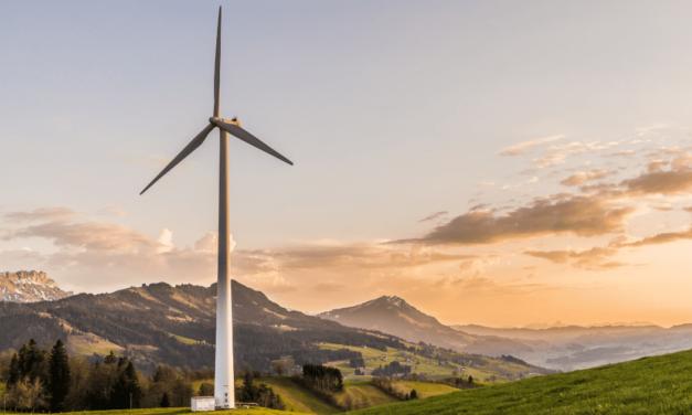 Open-es: imprese unite per la transizione energetica