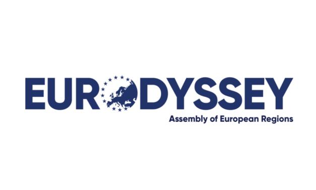 Eurodyssée Programme