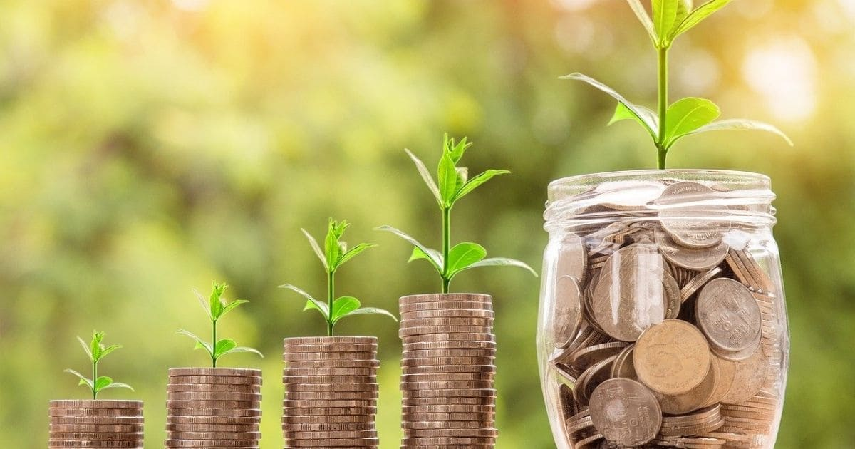 Finanza sostenibile: le proposte della Commissione Europea
