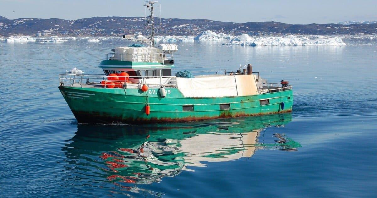 G20 Ambiente, Clima ed Energia: nel mirino la pesca illegale, non registrata o non regolamentata.
