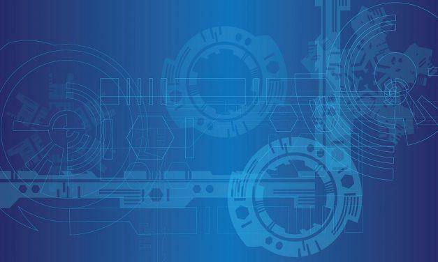 Rome Technopole: il nuovo hub della Regione Lazio per la transizione digitale e l'innovazione tecnologica