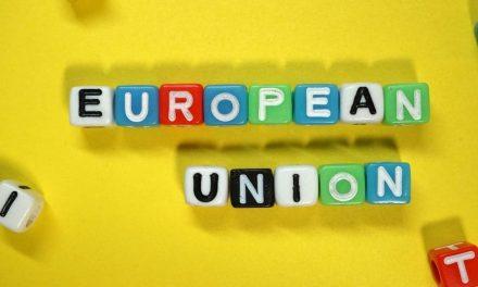 La mancanza di informazione e formazione sulle opportunità di conoscere l'Europa