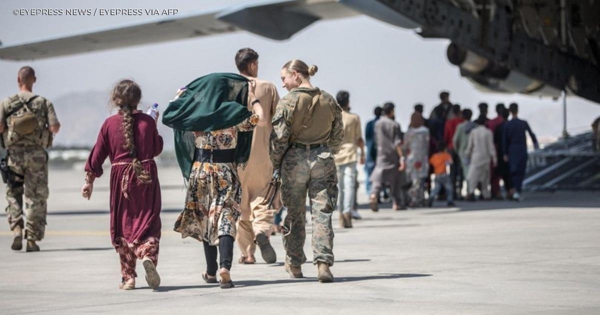 Attentato all'aeroporto di Kabul: la condanna dei leader europei