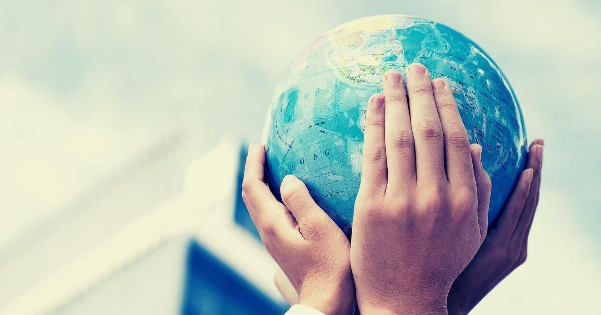 Dall'UE 41 milioni di euro per far fronte alla pandemia nei paesi del mondo a basso-medio reddito