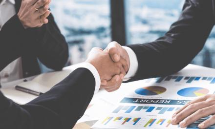 CCIA Foggia: nuovi bandi per contributi a fondo perduto rivolti a imprese operanti in diversi settori