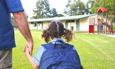 L'outdoor education come strumento di ri-educazione: nuove metodologie didattiche e nuovi scenari