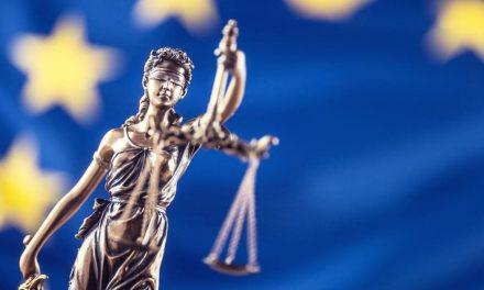 La Corte di Giustizia dell'Unione europea ribadisce l'importanza di una politica di asilo comune ed uniforme